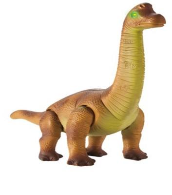 China The New World of Dinosaurs