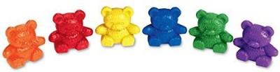 Learning Resources Baby Bear Counters (102 ct.)
