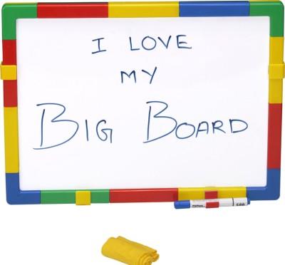 Zephyr My Big Board-Small