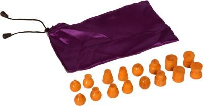 Kidken Montessori Stereognostic Bag