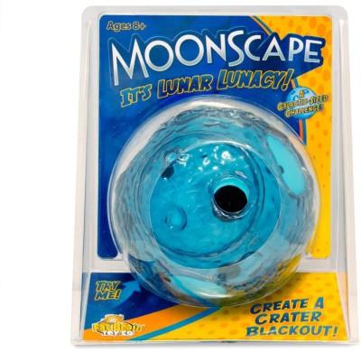 FAT BRAIN TOYS MoonScape
