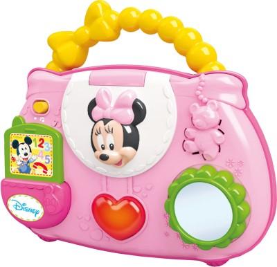 Disney Baby Minnie Hand Bag