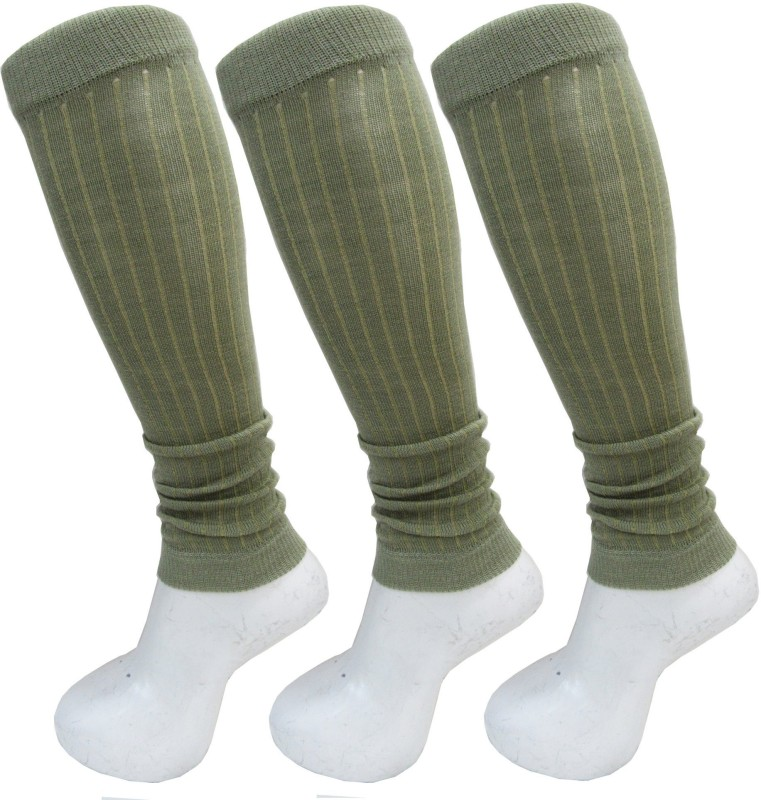 Rc. Royal Class Women's Leg Warmer