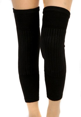 Sabhya sakshi Men's Leg Warmer