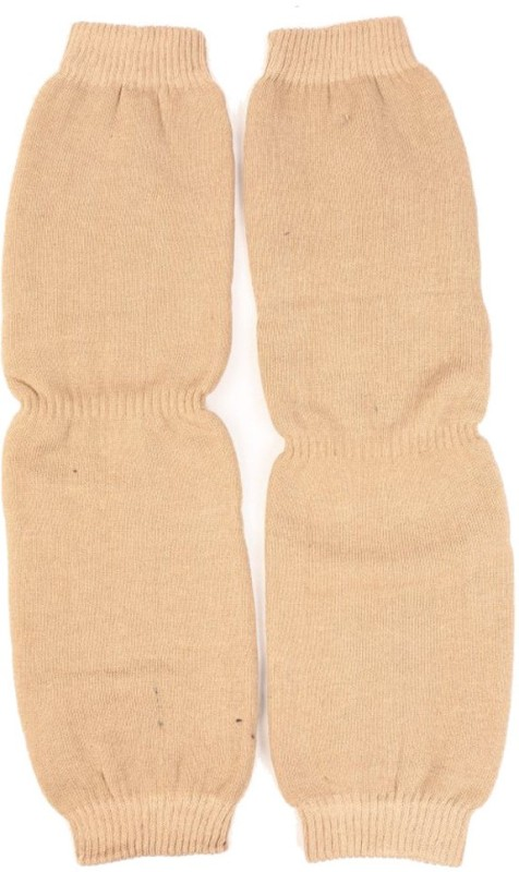 Miscreef Women's Leg Warmer
