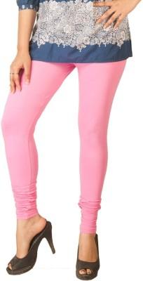 RIF Women's Pink Leggings