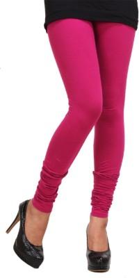 POSH OFFER Women's Pink Leggings