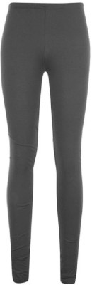 Coromax Women's Grey Leggings