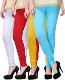 Rexel Fashion Women's White, Red, Yellow...
