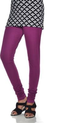 amx Women's Pink Leggings