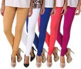 Fasense Women's Yellow, Pink, Dark Blue,...