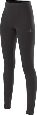 Domyos Women's Black Leggings