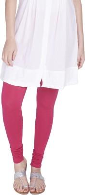 Globus Women,s Pink Leggings