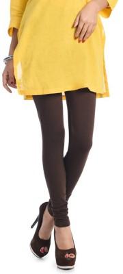 RUPA Women's Brown Leggings