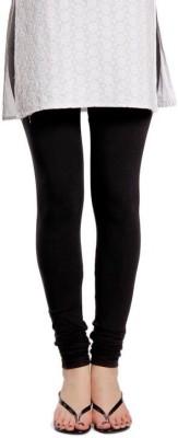 Caddo Women's Black Leggings
