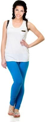 Archway Women's Blue Leggings