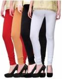 Aikaagya Women's White, Black, Red, Gold...