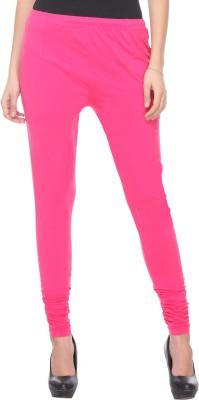 Quenell Women's Pink Leggings