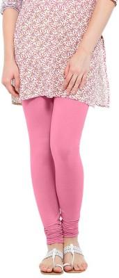 Rishan Women,s Pink Leggings