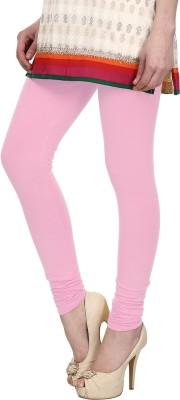 Skyline Trading Women's Pink Leggings