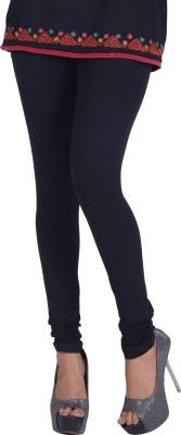 DORA Women's Black Leggings