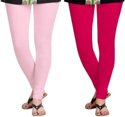 AF Sayonara Women's Pink, Pink Leggings
