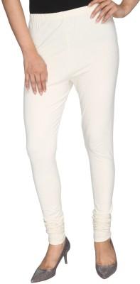 Mint Women's White Leggings