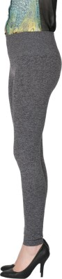 no error Women's Grey Leggings