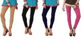 Angel Soft Women's Beige, Black, Blue, P...