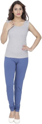 Chiquita Women's Blue Leggings