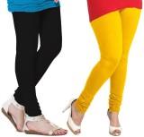 VP Vill Parko Women's Yellow, Black Legg...