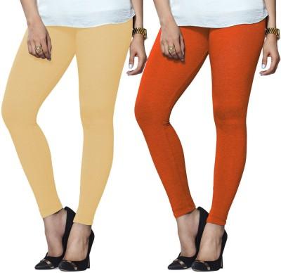 689b09e1ab Lux Lyra Women Leggings & Jeggings Price List in India 11 August ...
