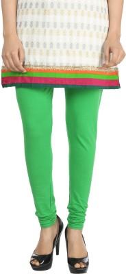 nxgen Women's Green Leggings