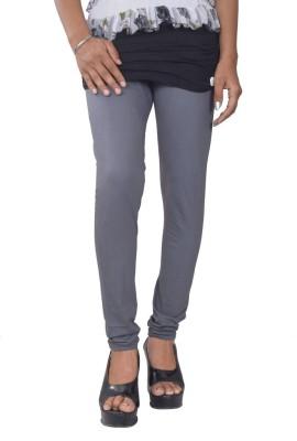 Tyro Women's Grey Leggings