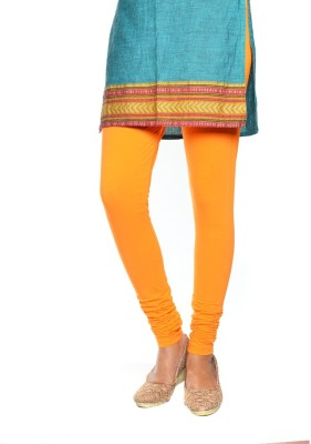 amx Women's Yellow Leggings