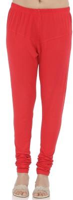 Chhabra 555 Women's Red