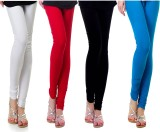 Archway Women's White, Red, Black, Blue ...