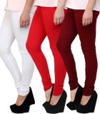 Nova Trendzz Women's White, Red, Maroon ...