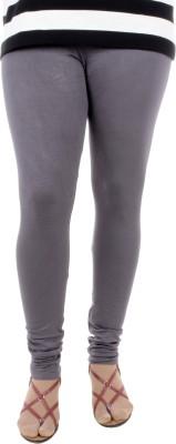 Nxt 2 Skn Women's Grey Leggings