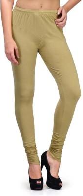 DEVYA FASHION Girl's Multicolor Leggings