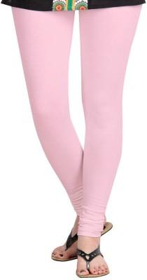 AF Sayonara Women's Pink, Purple Leggings