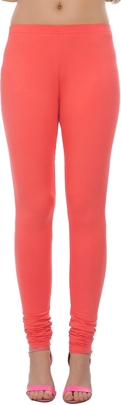 Sonari Womens Beige Leggings
