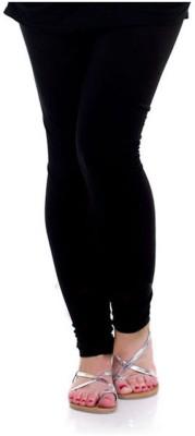 Archway Women's Black Leggings