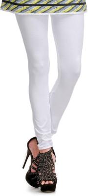 Milimoto Women's White Leggings