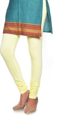 amx Women's Beige Leggings