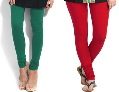 JRS Fashion Women,s Multicolor Leggings