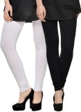 Fabulous Picks Churidar  Legging