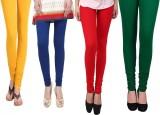 Vastra Buzz Women's Blue, Yellow, Red, G...