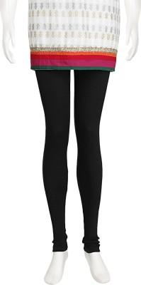 Amazing Women's Black Leggings