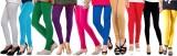 Scorpio Fashions Women's Multicolor Legg...